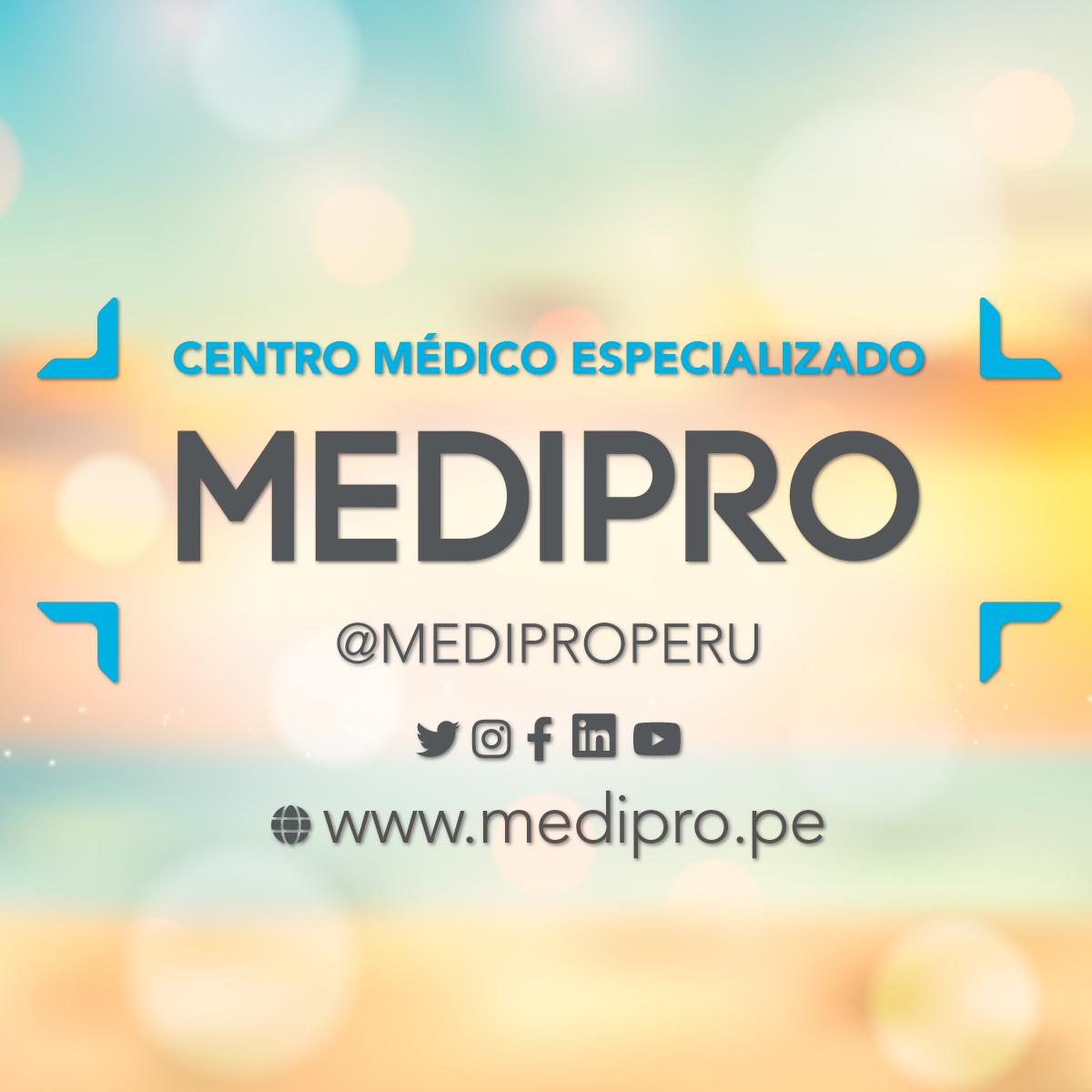 Atencion Medipro