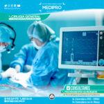 #CirugiaGeneral #CirugiaAmbulatoria